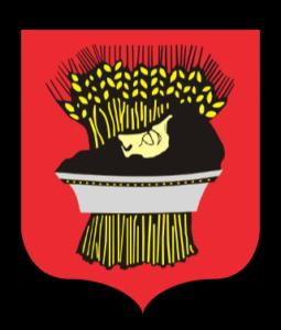 gceglow