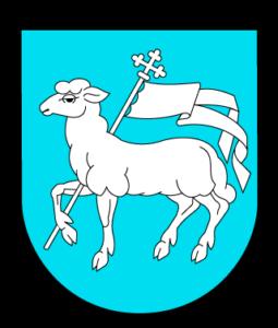 glatowicz