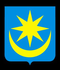 gminskmazowiecki
