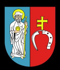 gjakubow