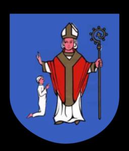 gstanislawow