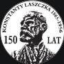 Wirtualne Muzeum Konstantego Laszczki